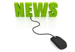 Green_News
