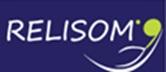 logo relisom